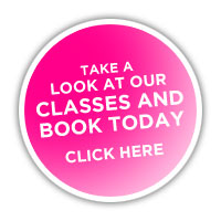 Take a look at our Classes and Book Today - Click here